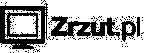 DIALAB Laboratoria Medyczne Logo
